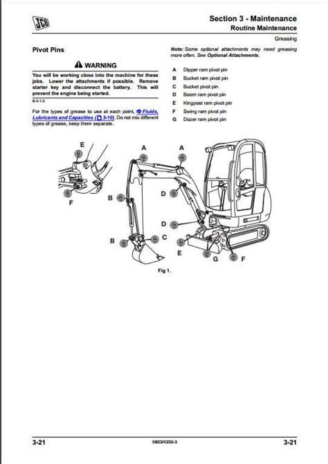 komatsu excavator wiring diagrams navistar wiring diagram