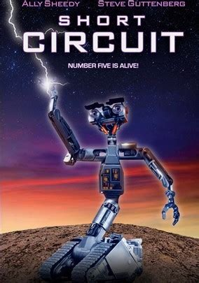 robot film on netflix short circuit 1986 for rent on dvd and blu ray dvd netflix