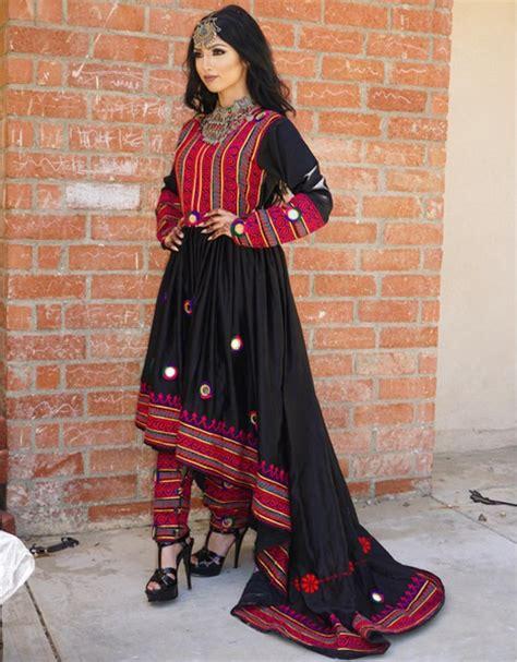 Pasthan Zahra zara afghan dress shabnam hossine afghan fashion