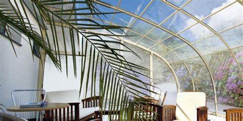 coperture terrazzi verande coperture per verande cose di casa