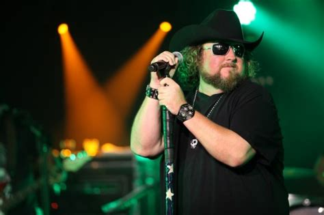 colt rap listen to home for christmas by colt ford