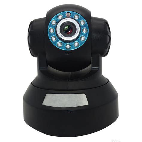 Cctv Wireless Bandung cctv wireless ip 720p ncm630gb black