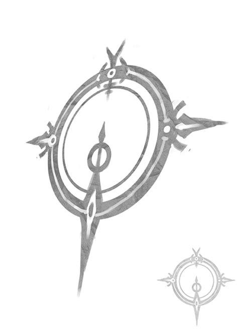 Mark of Cain | The Demonic Paradise Wiki | FANDOM powered