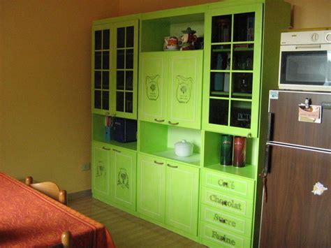 colori per mobili rinnovare mobili vecchi con il colore mobili per passione