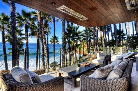 patio furniture rental los angeles outdoor furniture
