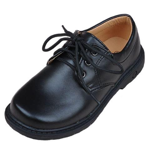 boys dress loafers 2015 boys black patent leather shoes boys dress boys