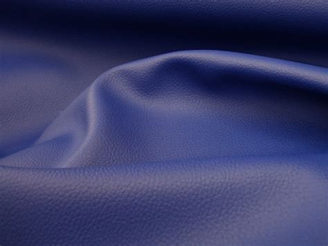 extreme upholstery upholstery vinyl extreme royal gt upholstery vinyl