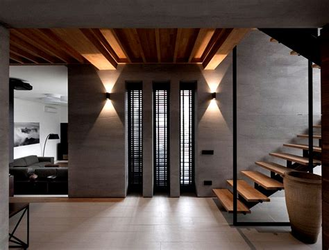 home designer interiors 2015 download crack trendy functional and contemporary home interiorzine