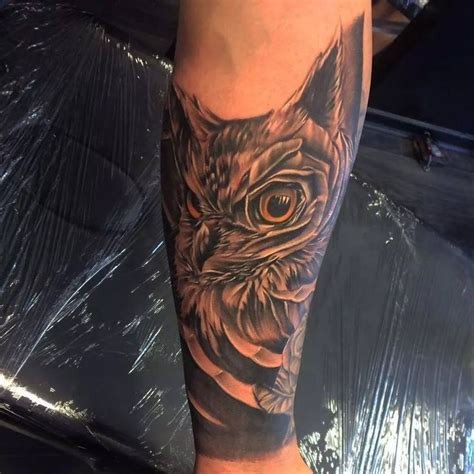 jamie davies tattoo 24 best davies new age images by new age