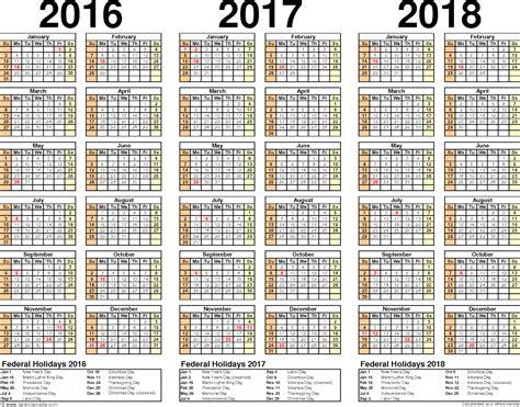 march 2017 calendar word monthly calendar 2017