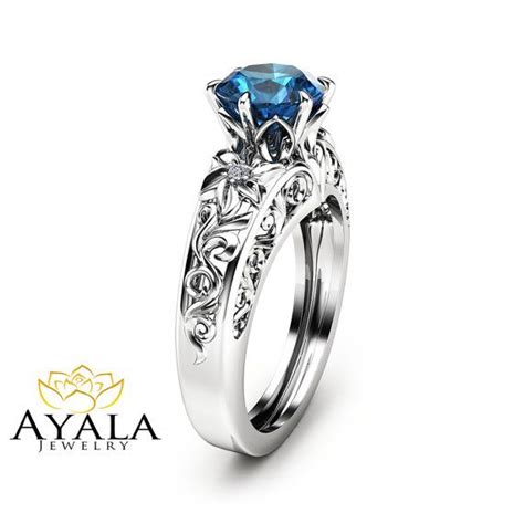 Custom Made Engagement Rings by Custom Made Engagement Rings Engagement Ring Usa