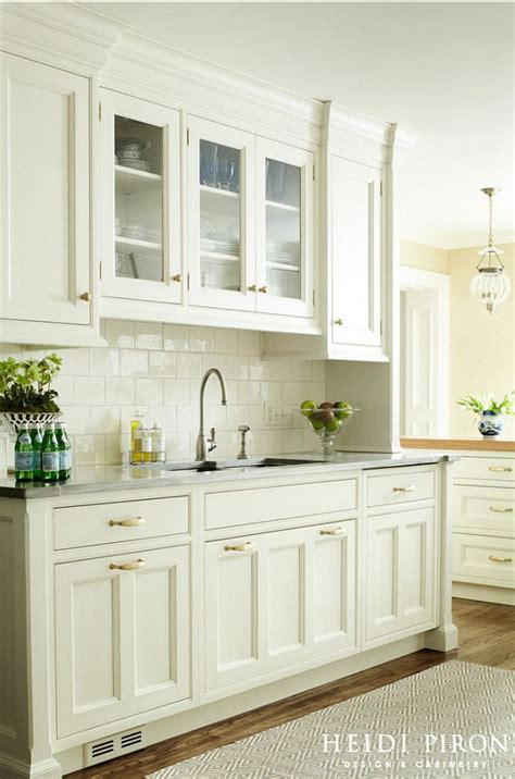 best off white color for kitchen cabinets what color paint for off white kitchen cabinets home