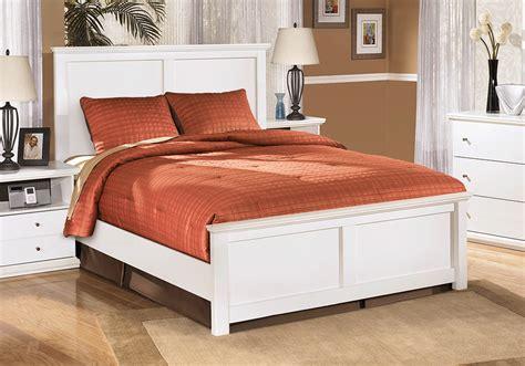 overstock queen bed bostwick shoals white queen bed lexington overstock