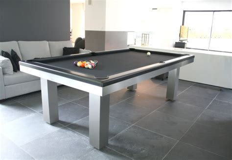 pool table dining table convertible fancy that