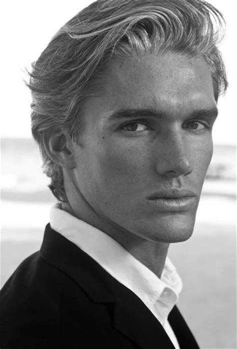how to get model hair for guys 17 best images about men medium length on pinterest
