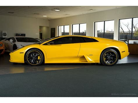 2005 lamborghini murcielago for sale gc 25510 gocars