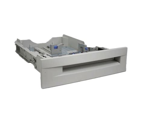 Hp Panasonic P51 hp part rg5 6770 000 tray 3 paper cassette oem 500 sheets