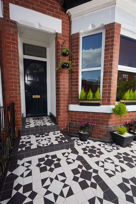 transform  front   home  victorian style