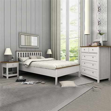 cheap bedroom suites melbourne buy cheap bedroom furniture online bedroom furniture