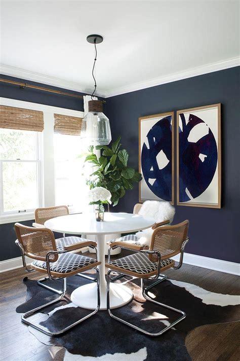 25 best ideas about dining room wall art on pinterest 20 collection of formal dining room wall art wall art ideas
