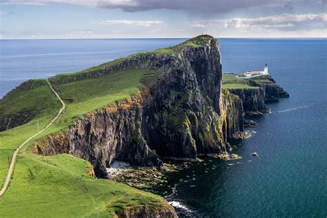 is on point neist point walkhighlands