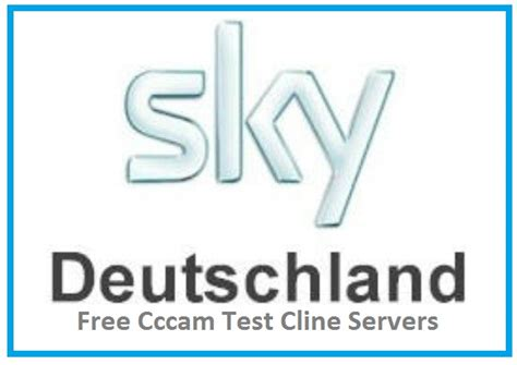 cccam test sky deutschland free cccam server test cline updated daily