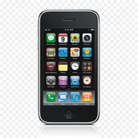 Apple Iphone Iphone 4 4s iphone 3gs iphone 4s apple iphone png 1344