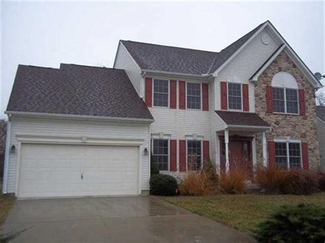 houses for sale smyrna de 58 trala st smyrna delaware 19977 reo property details reo properties and bank owned