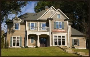 Big Nice Houses Big Nice House Images Amp Pictures Becuo