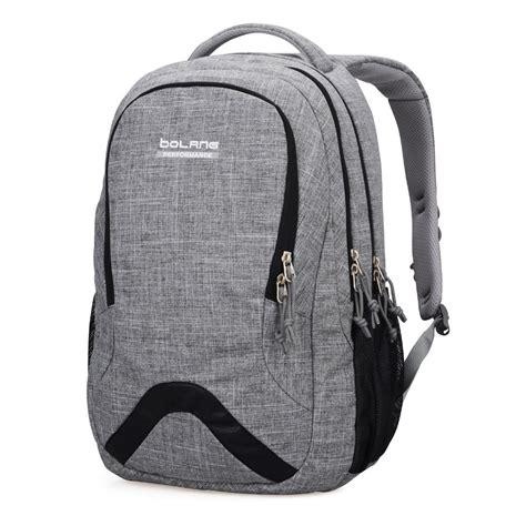 light laptop for college bolang lightweight waterproof nylon backpack bag