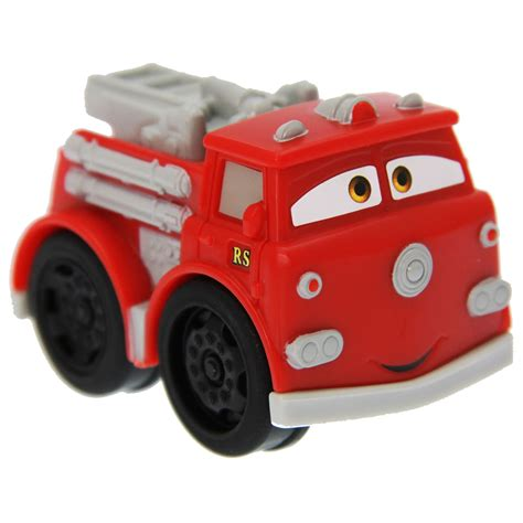 red toy fire engine train fire free engine image for user manual