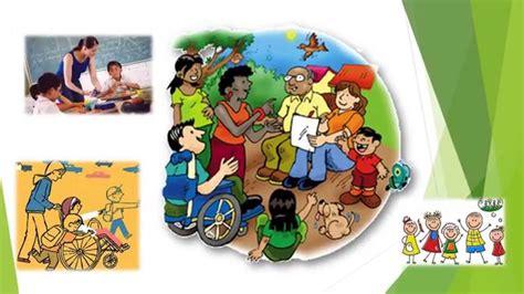 imagenes de nesecidades educativas especiales detecci 243 n de ni 241 os con necesidades educativas especiales