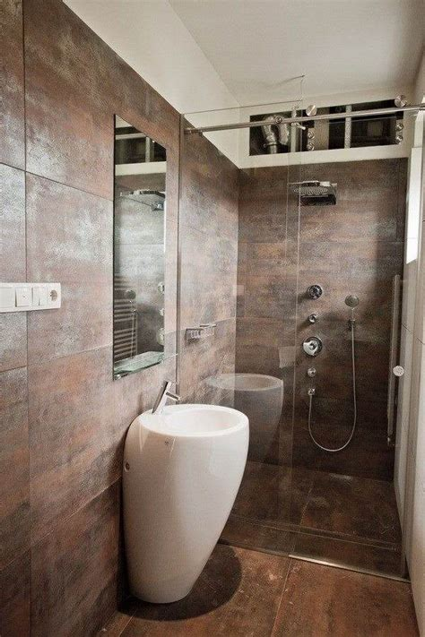 remodel bathtub to walk in shower small bathroom remodel ideas how to create a modern