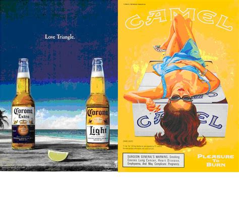 corona light vs extra corona light lime images