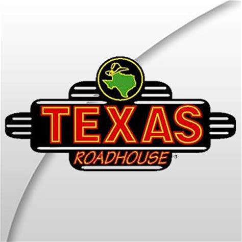 Road House Eat Free by Roadhouse Eat Free Card