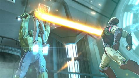 brain zoo works marvels iron man hulk heroes united