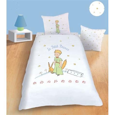 Housse De Couette Le Petit Prince le petit prince parure housse de couette ta achat