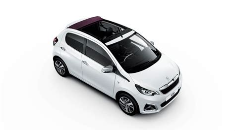 mail motorcar gr loc us peugeot 108 open top a1 open top cars