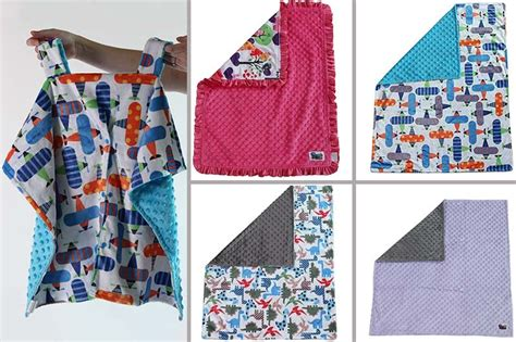 minky car seat covers minky blankets car seat covers babysteals