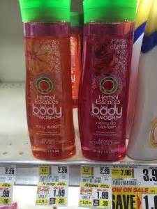 shoprite free herbal essences wash shoprite deal herbal essences wash for just 49