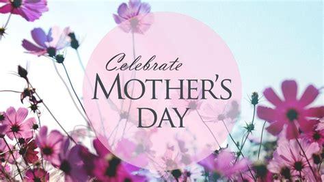 s day website mother s day worship beautiful savior lutheran church