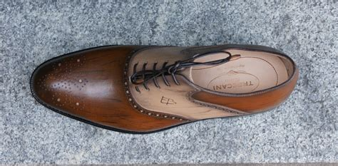 Handmade Shoes In Italy - buy formal s lace up shoes toronto milan nyc