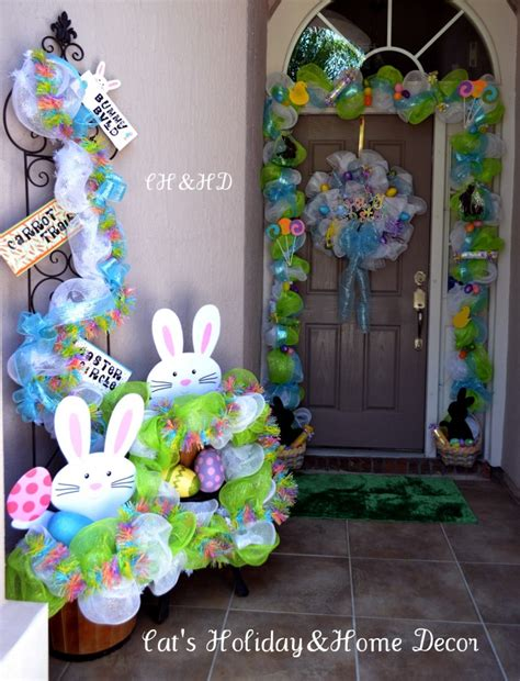 Where To Buy Inexpensive Home Decor 29 Creative Diy Easter Decoration Ideas