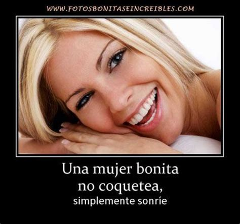 image gallery frases mujeres 17 best ideas about fotos mujeres hermosas on pinterest
