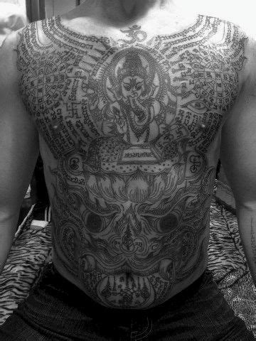 thai tattoo in singapore pinterest the world s catalog of ideas