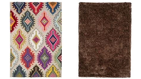 alfombras para ninos leroy merlin dise 241 os