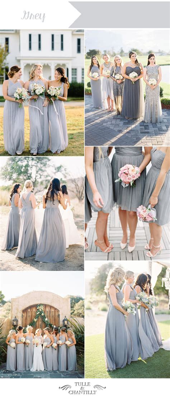 wedding colors for summer wedding colors for summer www pixshark images