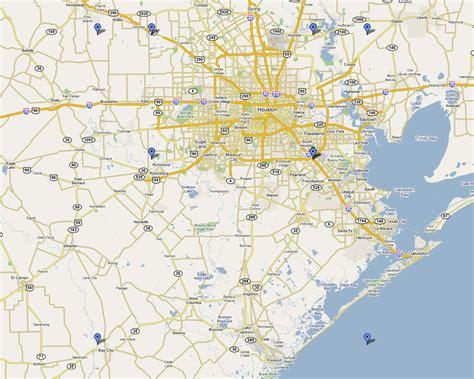 houston map location lars schumann portfolio waternow