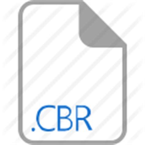 format file cbr cbr extension file icon icon search engine