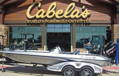 cabela s boat drain plug ranger boats for sale in allen texas